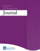 American Management Journal