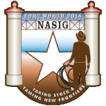 NASIG logo