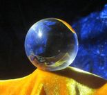 https://commons.wikimedia.org/wiki/File:Crystal_ball_by_Ron_Bodoh.JPG