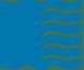 library-of-congress-logo_Short.fw