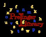Prelinger Library Logo